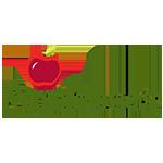 https://pressurewashed.com/wp-content/uploads/2018/05/applebees_logo.png