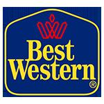 https://pressurewashed.com/wp-content/uploads/2018/05/best_western_logo.png