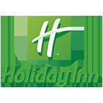https://pressurewashed.com/wp-content/uploads/2018/05/holiday_inn_logo.png