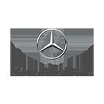 https://pressurewashed.com/wp-content/uploads/2018/05/mercedes_benz_logo.png