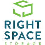 https://pressurewashed.com/wp-content/uploads/2018/05/right_space_logo.png