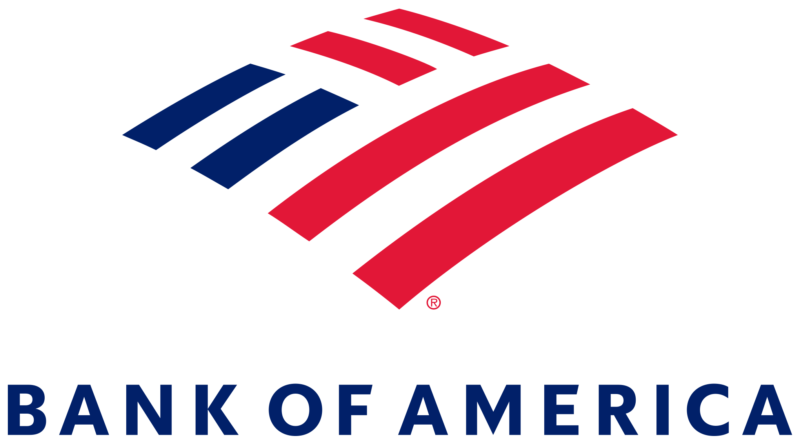 https://pressurewashed.com/wp-content/uploads/2019/04/bank-of-america-logo.png