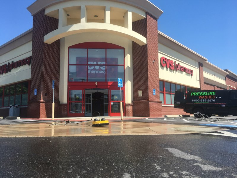 commercial-storefront-cleaning-cvs-andover