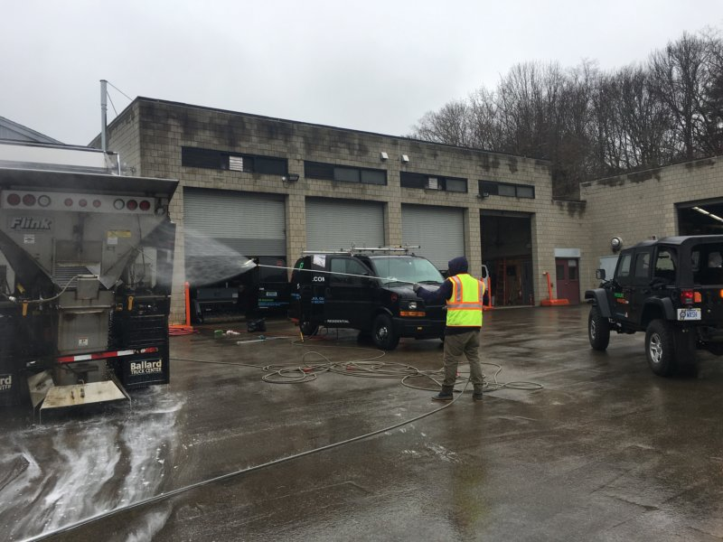 fleet-washing-mass-vehicles