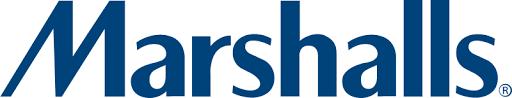 https://pressurewashed.com/wp-content/uploads/2019/04/marshalls-logo.png