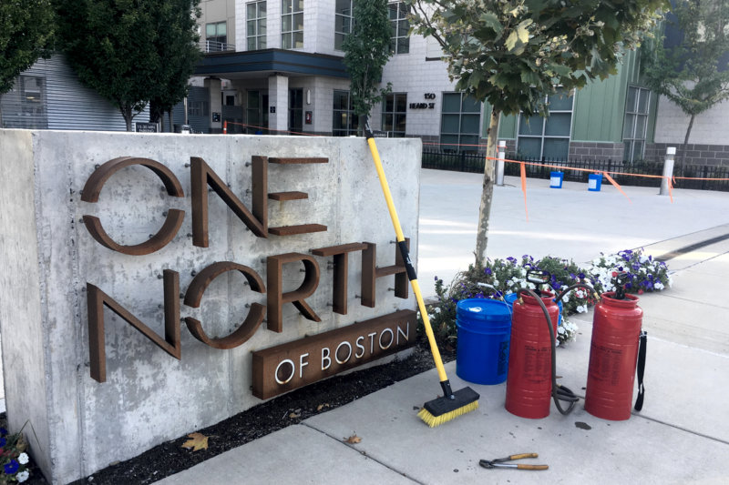 one-north-of-boston-pressure-wash