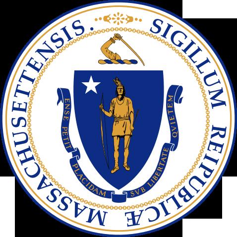 https://pressurewashed.com/wp-content/uploads/2019/04/state-of-massachusetts-logo.png