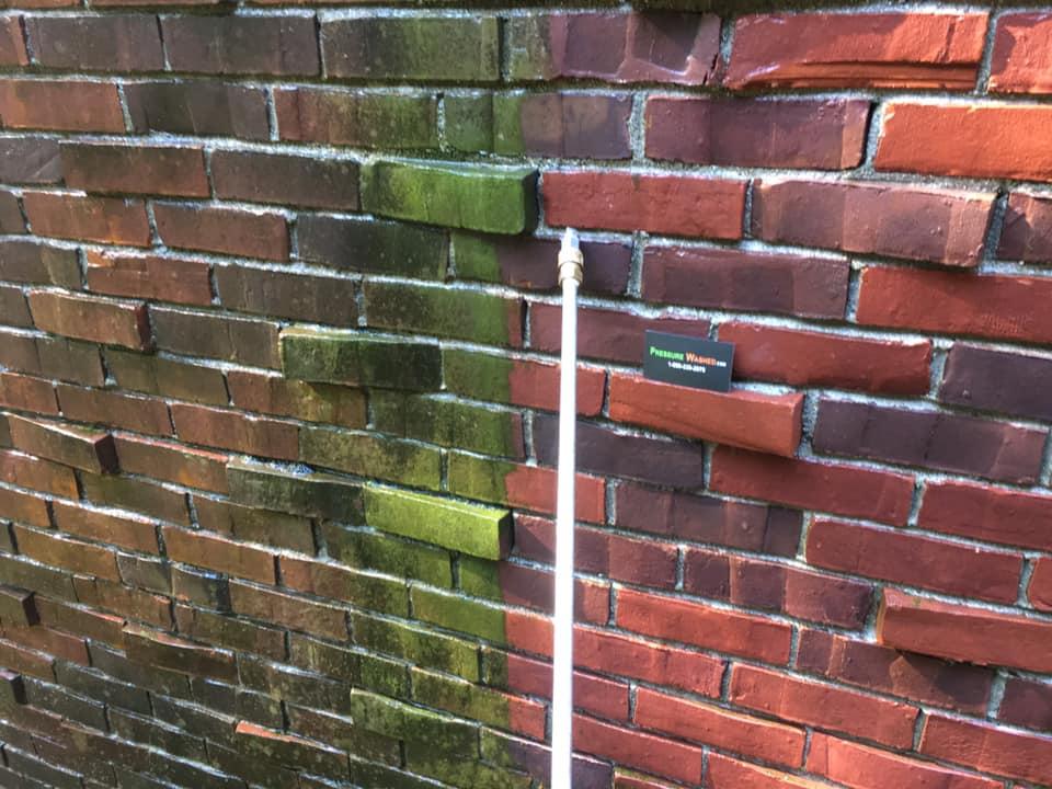 https://pressurewashed.com/wp-content/uploads/2019/05/brick-restoration-andover-ma-1.jpg