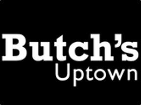 https://pressurewashed.com/wp-content/uploads/2019/05/butchs-uptown-haverhill-ma.jpg