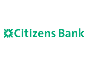citizens-bank-north-andover