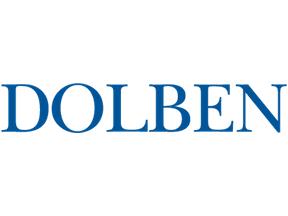 https://pressurewashed.com/wp-content/uploads/2019/05/dolben-apartment-management.jpg