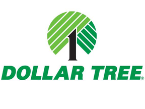 dollar-tree-north-andover