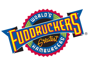 fudruckers-north-andover