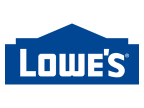 lowes-pressure-washed