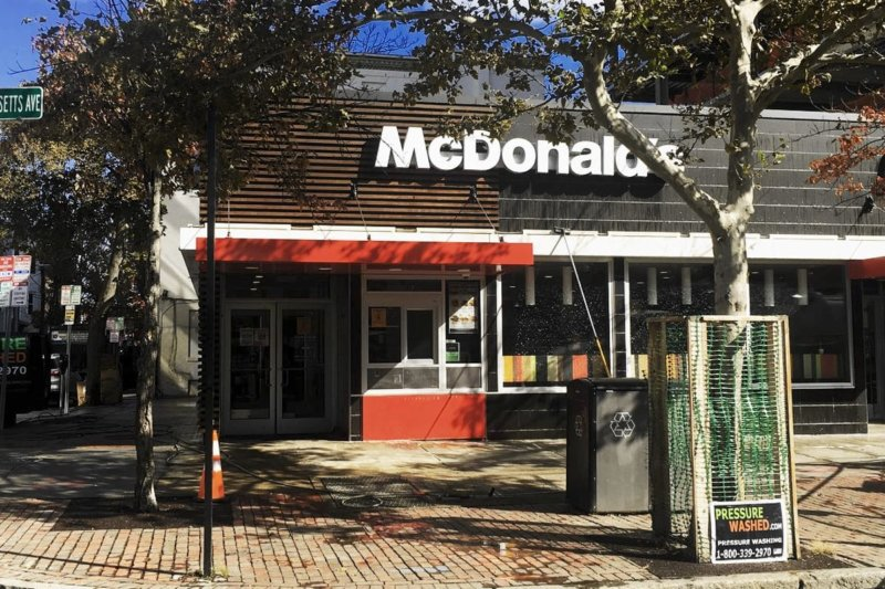 mcdonalds-storefront-cleaning-andover-ma