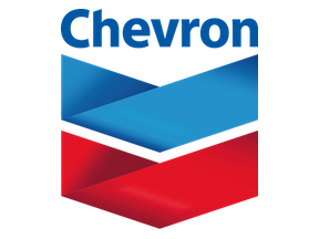 power-washing-pressure-washing-chevron-gasstation-andover-ma