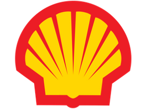 pressure-wash-gasstation-shell-andover