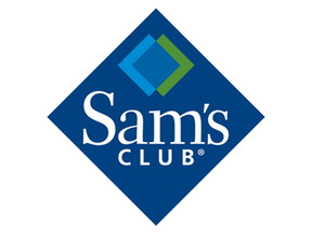 pressure-washing-sams-club