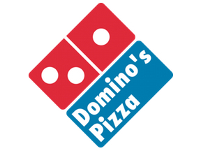pressurewashing-powerwashing-dominos-andoverma