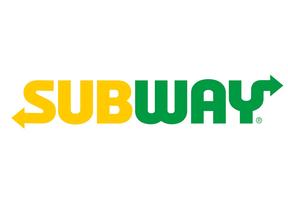 https://pressurewashed.com/wp-content/uploads/2019/05/subway-andover-ma.jpg