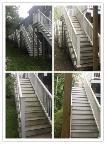 power-washed-deck-patio