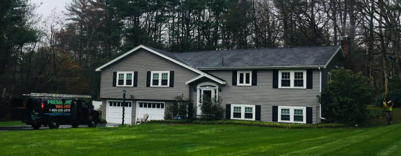 House Washing Pressure Washing-Soft Washing-Power Washing-Hot Water-Free Estimates-Washed-Locally Owned-PW-Cleaning-Exterior-Home-Business-Residential-Commercial-Call Today!