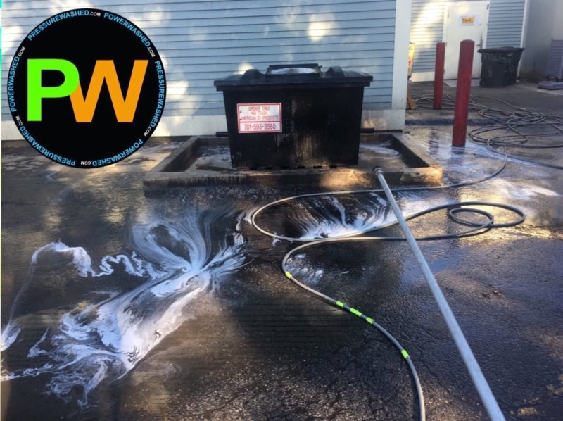 dumpster-pad-cleaning-grease-trap-power-wash-pressure-wash
