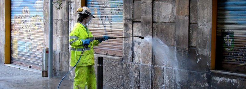 graffiti-removing-24-hour-servpro