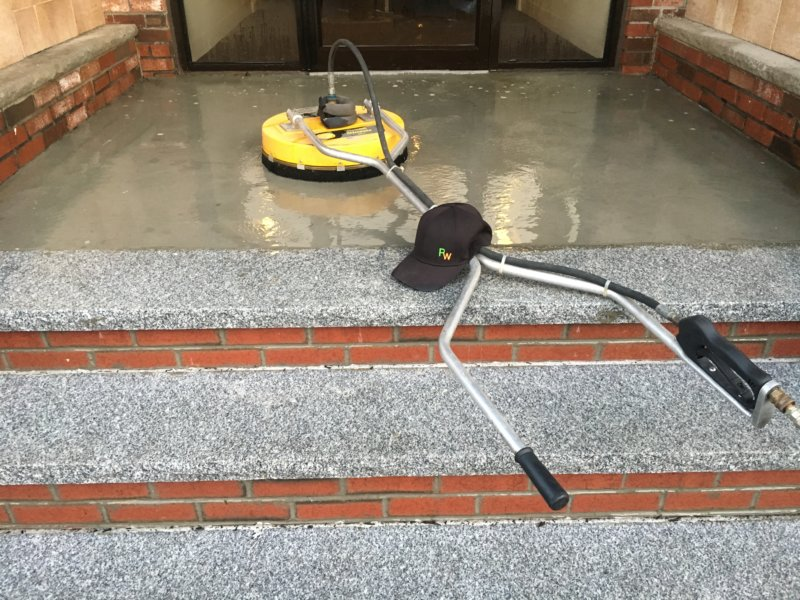 pressure-washing-power-washing-boston
