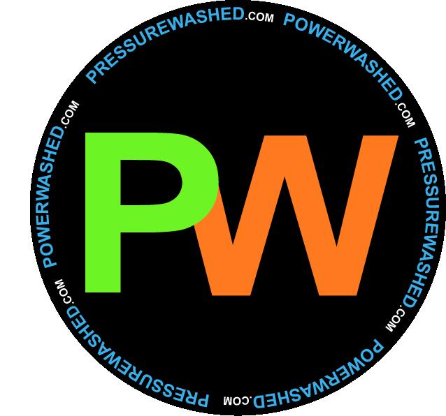https://pressurewashed.com/wp-content/uploads/2020/04/PressureWashed.com-.png
